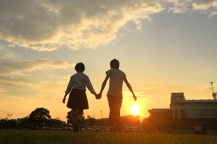 ドキドキ…♡初めて彼氏と付き合うときの注意点と、関係を長続きさせるコツ