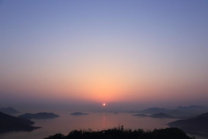 【夢占い】精神状態、欲求、潜在意識…海の夢が持つメッセージとは