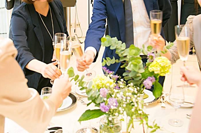 どんな姿勢で臨むのが正解?婚活を成功させた女子に共通する特徴9選
