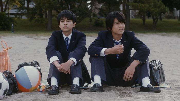 読者が選ぶ!2019秋ドラマの注目ランキングTOP5を発表<コメント付き>