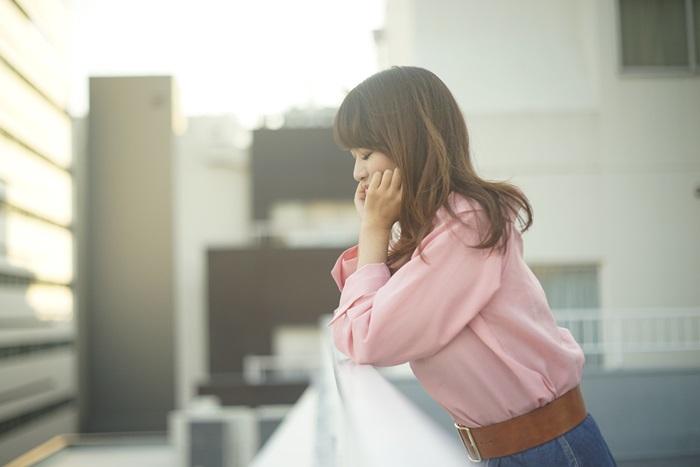 人の幸せを喜べない、自分中心…性格悪い人の特徴と、上手く付き合うコツとは