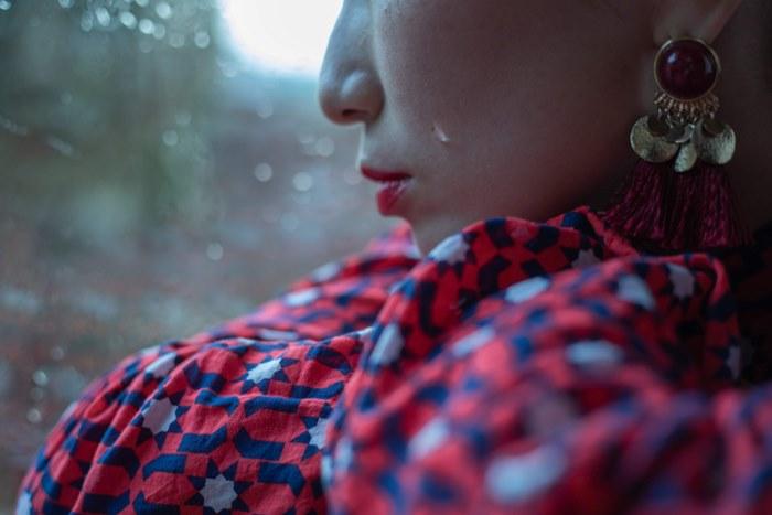 【夢占い】実は吉夢の可能性大!?泣く夢を見る意味とは