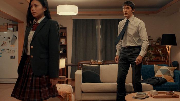 s-親子ゲンカ篇_カット画像3
