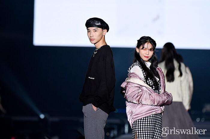 20191005_よしあき&ミチ03