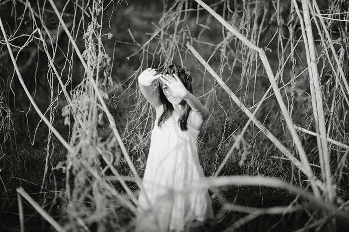 【夢占い】精神的に追い込まれている暗示かも。追いかけられる夢の意味
