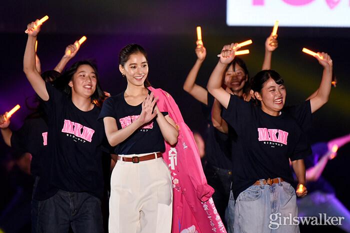 20191005_新木優子_01