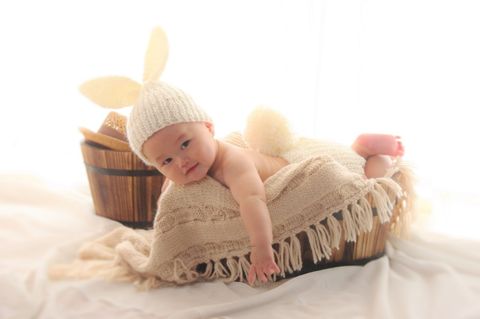 【夢占い】幸運や純粋さの象徴!?赤ちゃんにまつわる夢の意味