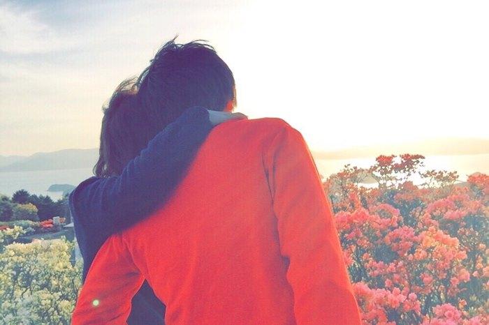 祝・1ヶ月♡カップル1ヶ月記念日におすすめのプレゼント6選