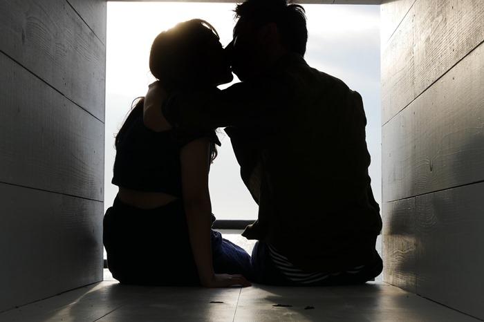 ずっと心くすぐる彼女でいたい♡彼氏が思わず彼女にキスしたくなる瞬間7選