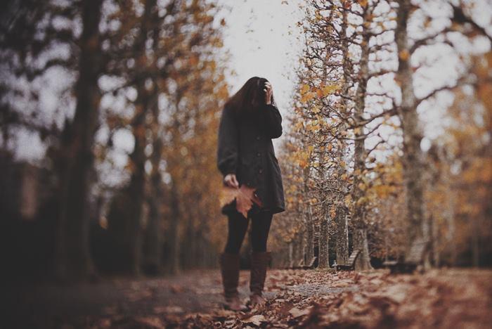 男性はなぜ女性心理を複雑に感じる?女性心理と男性心理の違いとは