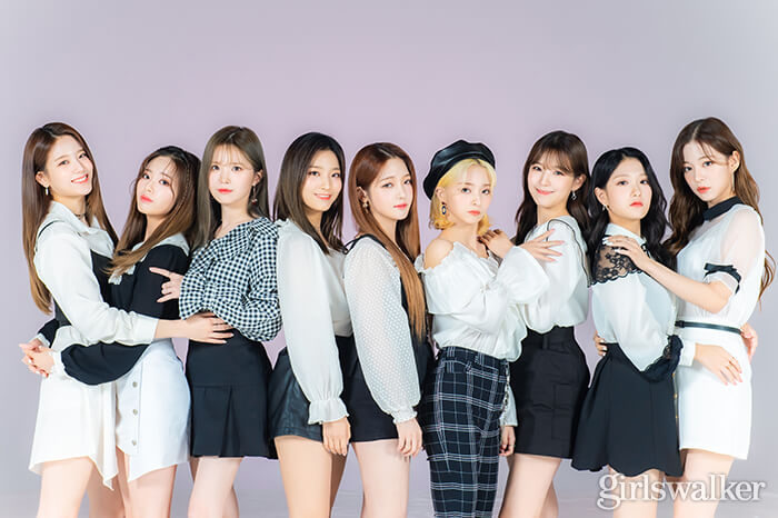 fromis_9_2