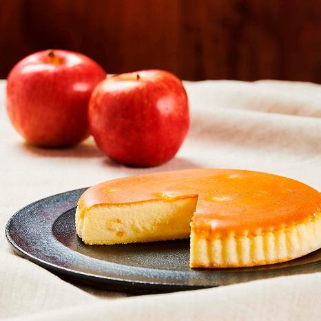 チーズケーキ好きさんにオススメ!季節限定チーズケーキ&チーズクッキーが美味しそう
