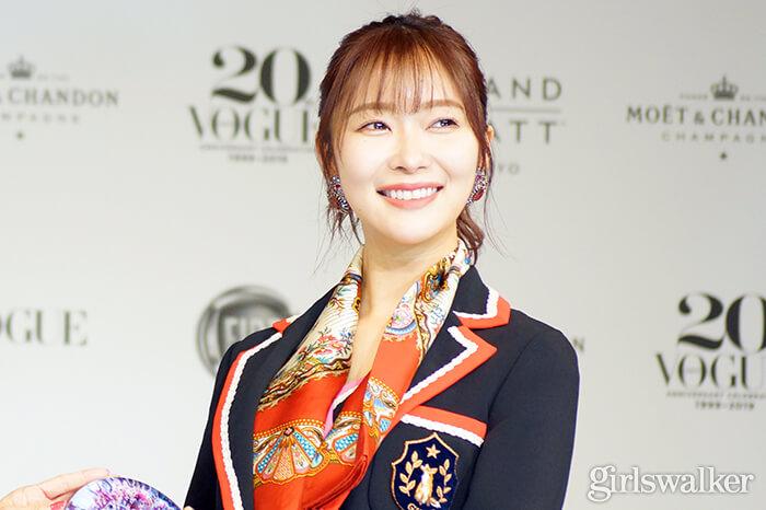 20191120_vogue_指原莉乃05