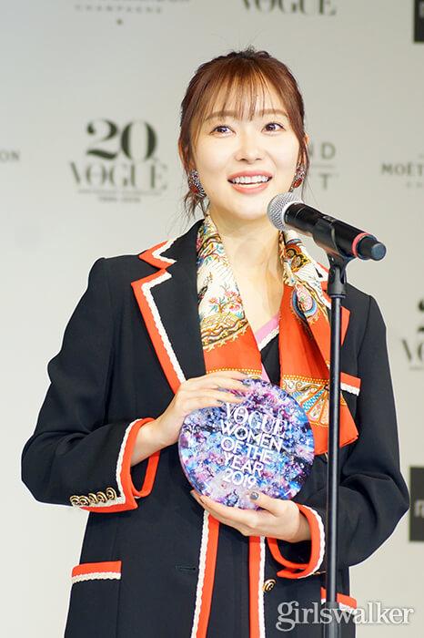 20191120_vogue_指原莉乃06