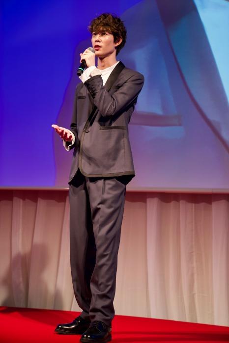 s-宮沢氷魚_初ファンミーティング開催DSC02252