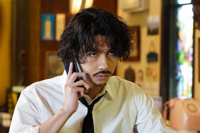 s-20191126NW00403ニッポンノワール9話