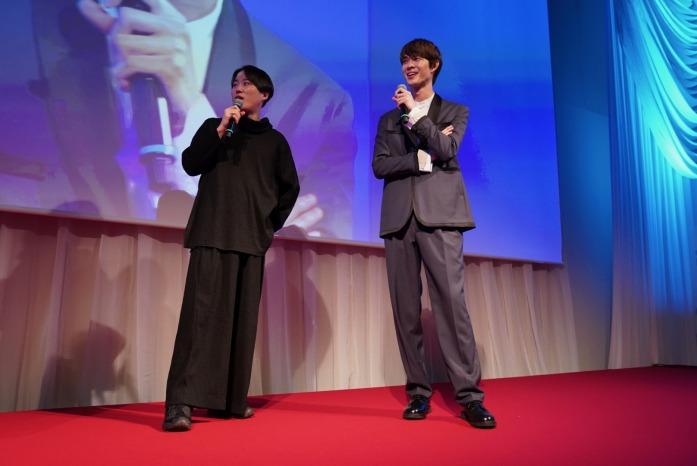 s-宮沢氷魚_初ファンミーティング開催DSC02476