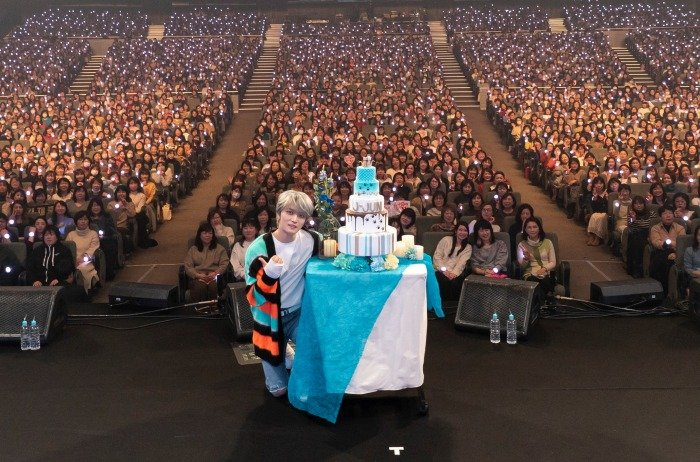 s-J-JUN MONDAY PARTY with JAEFANS 2020_ジェジュン1_イケメン_かっこいい