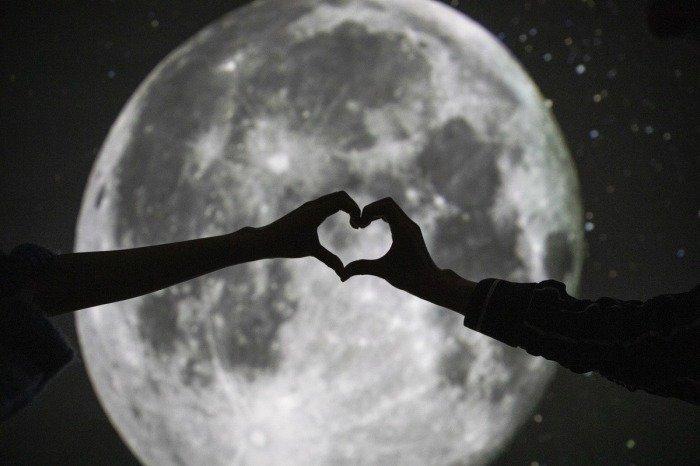独占カットs-「月とオオカミちゃんには騙されない」4話_そたりこ03_イケメン_かっこいい_美男美女_かわいい_キュート_おしゃれ