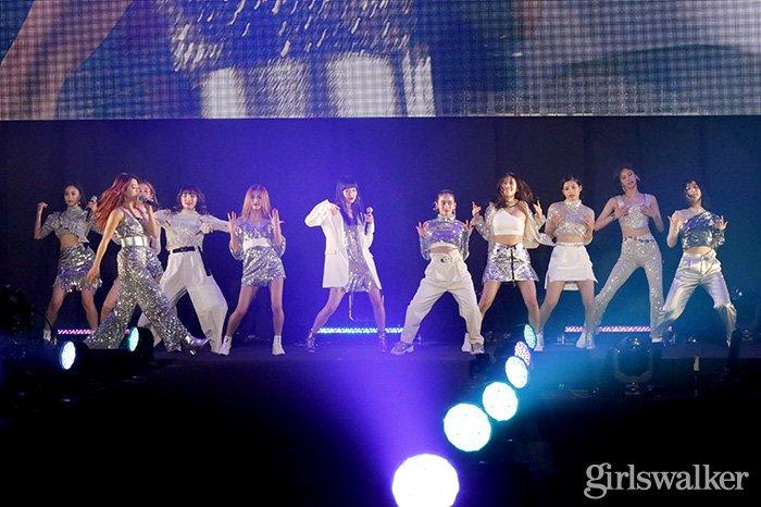 20200111_TGCしずおか_E-girls_01