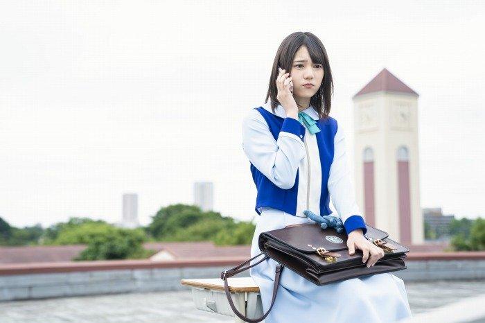 s-DASADA2話_小坂菜緒01_日向坂46_かわいい_学生_制服_おしゃれ_ファッション