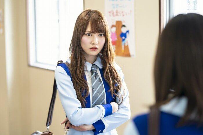 s-DASADA_3話_加藤史帆_制服_かわいい_01