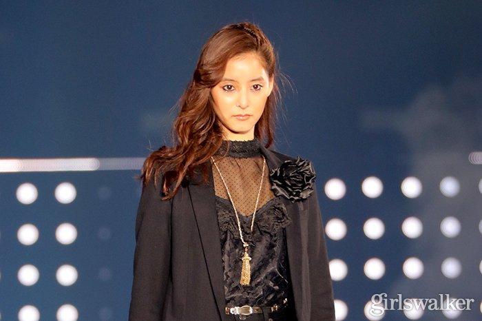 20200229_新木優子_03_クールビューティ_モデル_女優_美女_おしゃれ_ファッションTGC