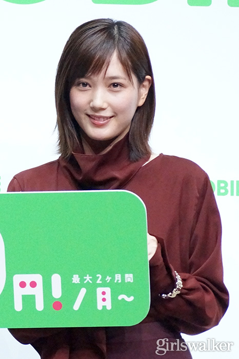 20200210_LINE MOBILE_本田翼14