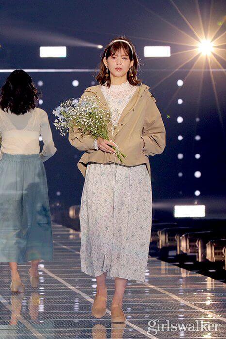 20200229_渡邉理佐(欅坂46)_01_かわいい_キュート_美女_おしゃれ_ファッション