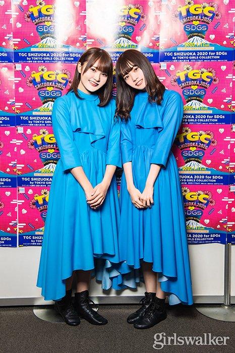 0227宮田愛萌×高瀬愛奈01