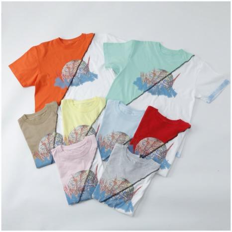 s-DASADA_ポップアップストア02_DASADA_popup_eye_ファッション_おしゃれ_Tシャツ_コーディネート_SHIBUYA109