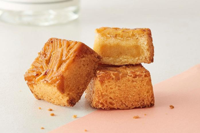 鹿児島の魅力を凝縮した土産菓子!薩摩スイーツ専門店「OIMON(オイモン)」オープン