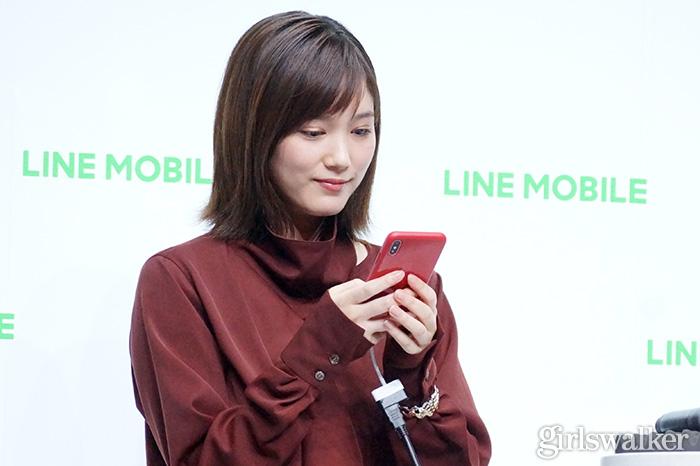 20200210_LINE MOBILE_本田翼08