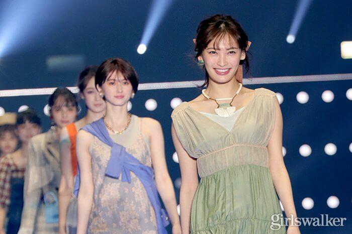 20200229_大政絢_04_かわいい_モデル_美女_女優_美肌