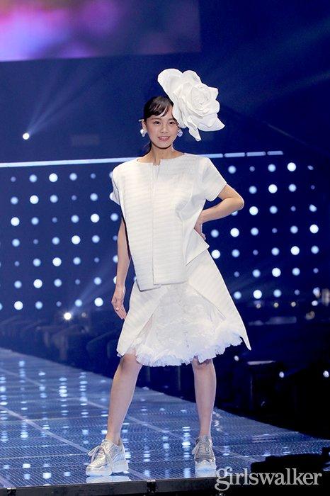 20200229_ 48グループ_STU48福田朱里_かわいい_キュート_美女_おしゃれ_ファッション