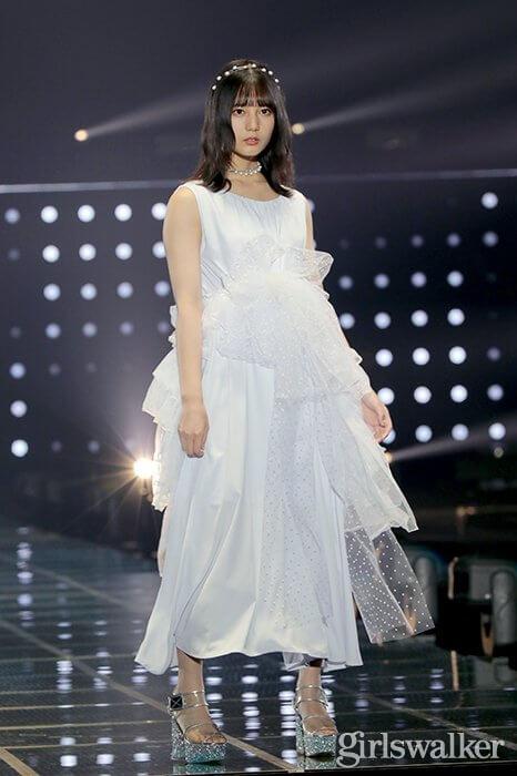 20200229_DASADA_01_かわいい_キュート_美女_おしゃれ_ファッション