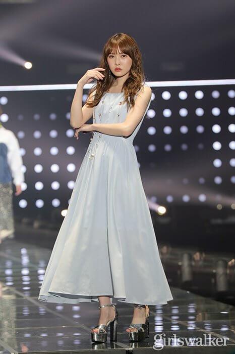 20200229_DASADA_02_かわいい_キュート_美女_おしゃれ_ファッション