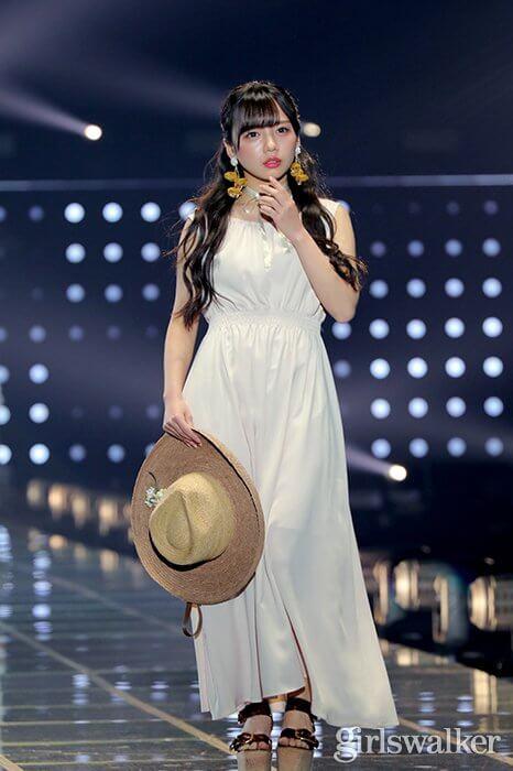 20200229_DASADA_04_かわいい_キュート_美女_おしゃれ_ファッション