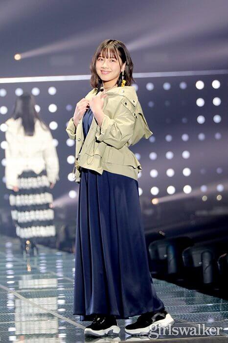 20200229_DASADA_12_かわいい_キュート_美女_おしゃれ_ファッション