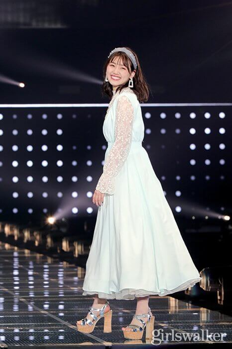 20200229_DASADA_14_かわいい_キュート_美女_おしゃれ_ファッション