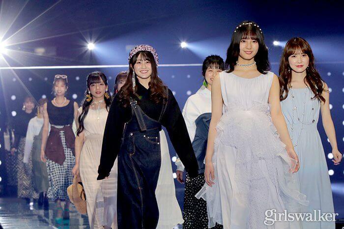 20200229_DASADA_15_かわいい_キュート_美女_おしゃれ_ファッション