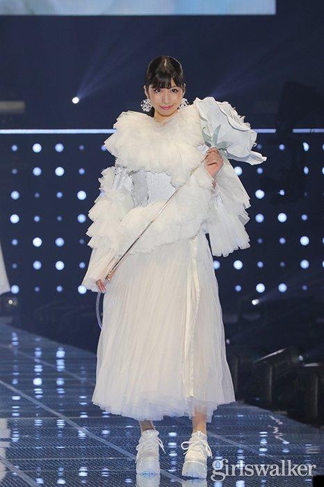 20200229_48グループ_NMB48鵜野みずき_かわいい_キュート_美女_おしゃれ_ファッション