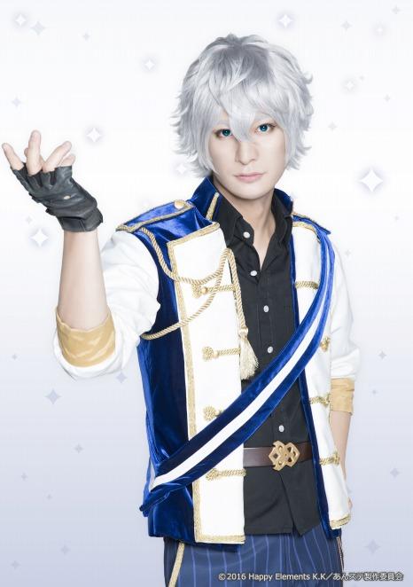 s-②瀬名泉TSF_solo_knights