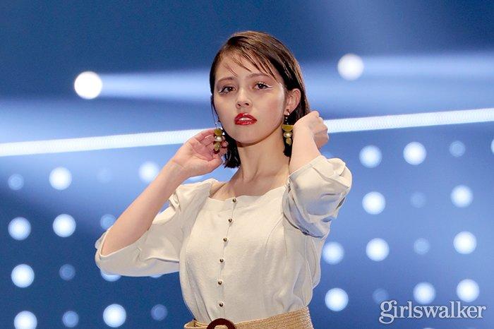 20200229_加藤ナナ_02_かわいい_キュート_美女_おしゃれ_ファッション