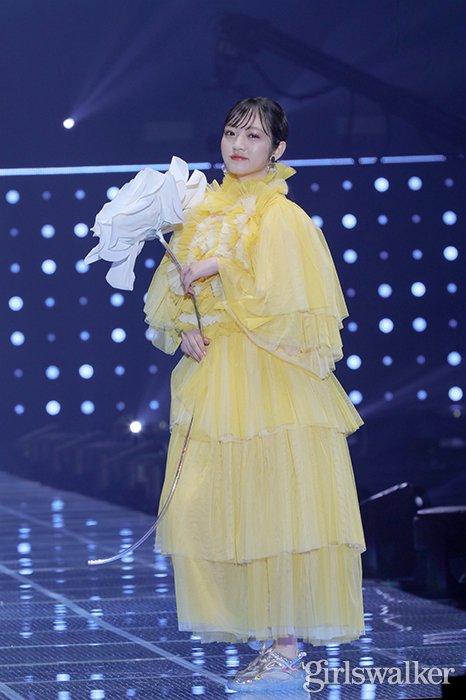 20200229_ 48グループ_小林莉奈NMB48_かわいい_キュート_美女_おしゃれ_ファッション