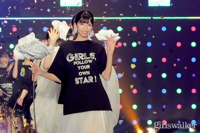 20200229_ 48グループ_16_かわいい_キュート_美女_おしゃれ_ファッション