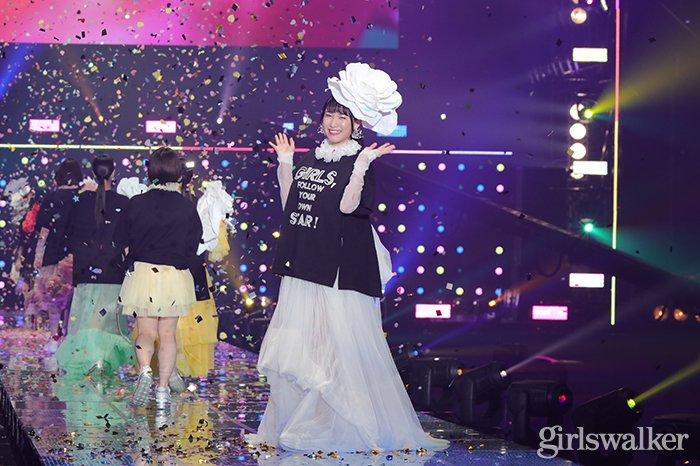 20200229_ 48グループ_17_かわいい_キュート_美女_おしゃれ_ファッション