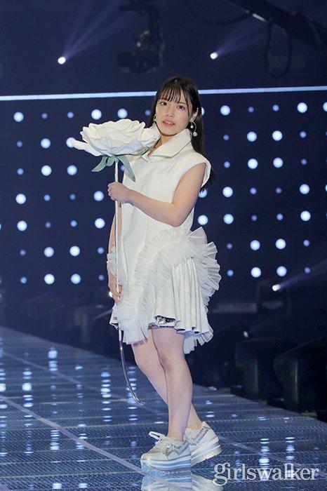 20200229_ 48グループ_STU48岩田陽菜_かわいい_キュート_美女_おしゃれ_ファッション