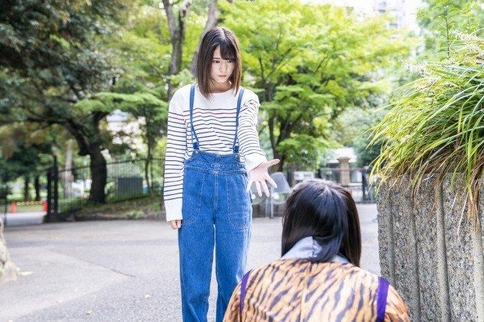 s-DASADA9話_小坂菜緒_渡邉美穂_友情_友達