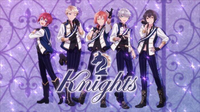 s-Knights_あんさんぶるスターズ!